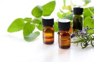 bewellbodyworks-aromatherapy