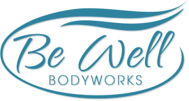 Be Well Bodyworks Logo