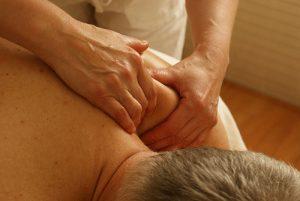 bewellbodyworks-massage-therapy
