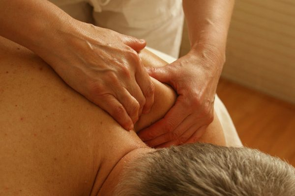 bewellbodyworks-massage-therapy