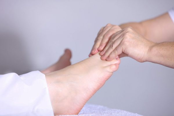 bewellbodyworks-reflexology