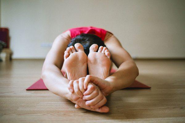 bewellbodyworks-yoga