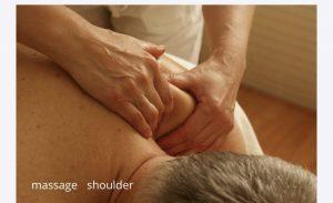 massage-shoulder-deep-tissue-massage